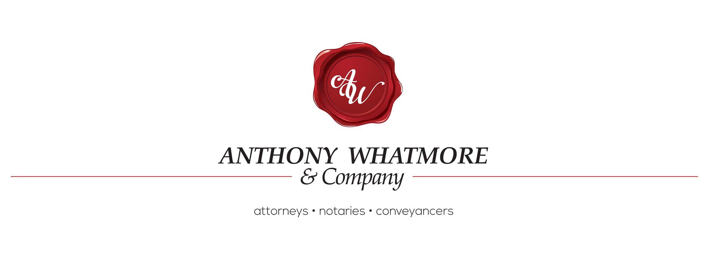 Anthony Whatmore & Company